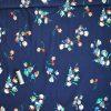Holm Sown Online Fabric Shop - Spring Sprigs Floral Viscose dressmaking fabric