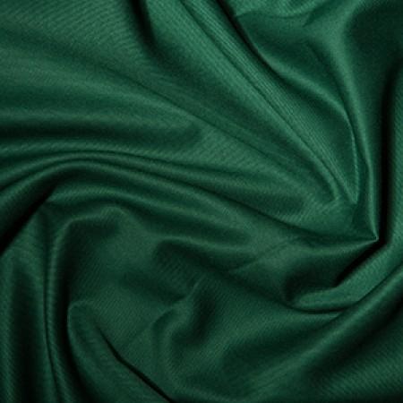 Holm Sown Online Fabric Shop - Gaberchino Bottle Green dressmaking fabric