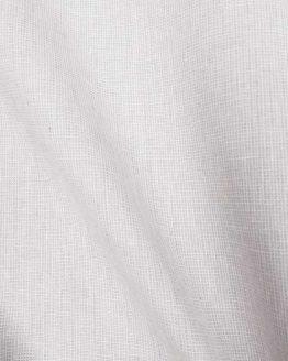 Holm Sown Online Fabric Shop - Robert Kaufman Essex Yarn Dyed Homespun E114-1333 Silver