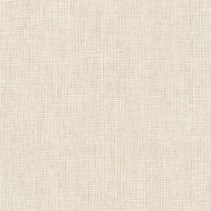 Holm Sown Online Fabric Shop - Robert Kaufman Essex Yarn Dyed Homespun E114-478 Limestone
