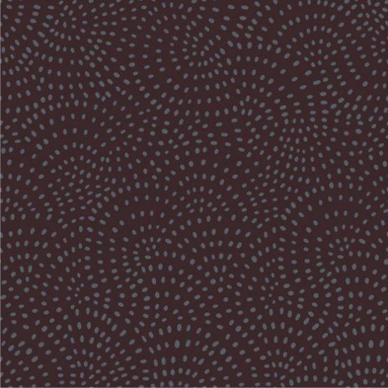 Holm Sown Online Fabric Shop - Twist for Dashwood Studio - Charcoal