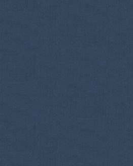 Holm Sown Online Fabric Shop - Makower Linen Texture 100% cotton fabric - 1473\B8 Bluestone