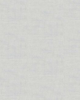 Holm Sown Online Fabric Shop - Makower Linen Texture 100% cotton fabric - 1473\S2 Dove Grey